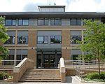 Gurdon Institute