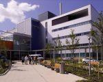 MRC Epidemiology Building