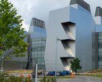 MRC LMB Building