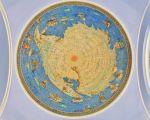 Scott Polar Research Institute 150x120